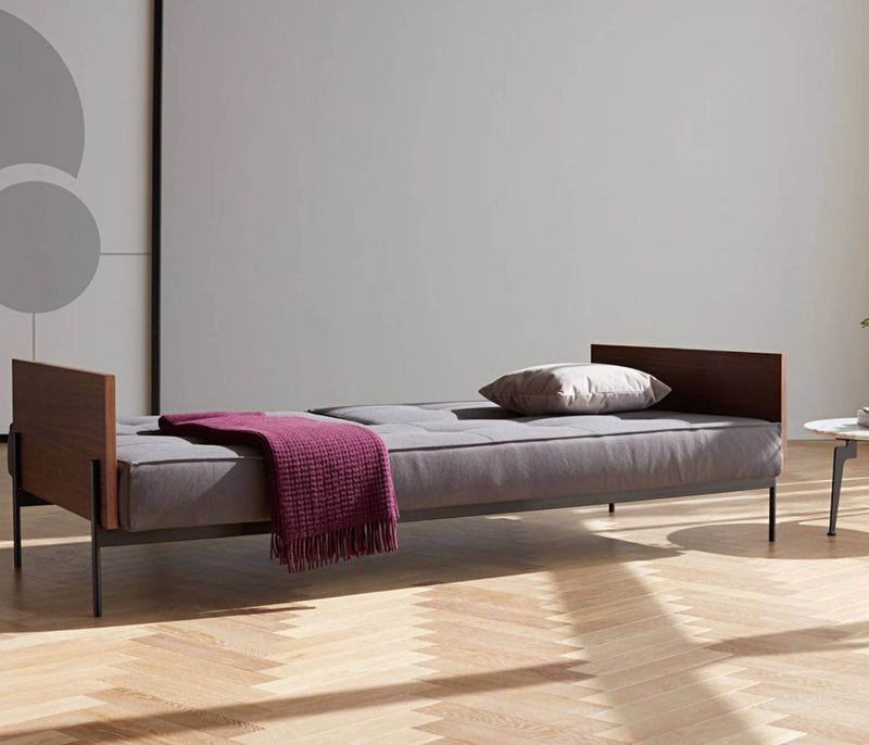 Sófa Cama Splitback Lauge-Innovation - Galeahome