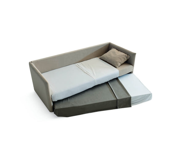 Sofá cama nido Two-Casual Solutions - Galeahome