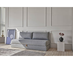 galeahome.myshopify.com Innovation Sofa cama Wallis