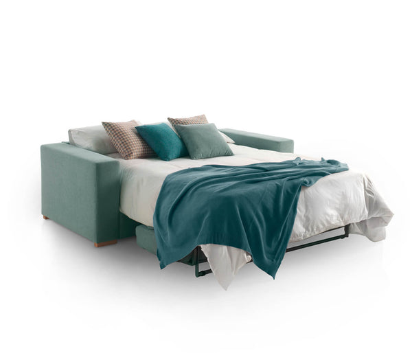 Sofá cama Boston-GaleaDecor - Galeahome