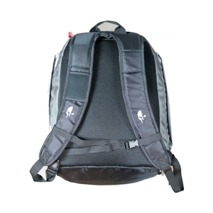 Gladiator Convertible Backpack