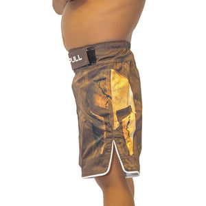 Kids Gladiator Shorts