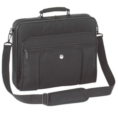 Targus Premiere Notebook Case-Atmark Trading