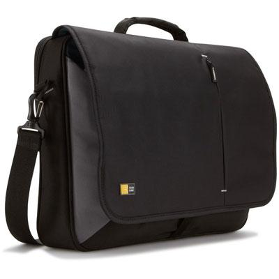 Case Logic Messenger Bag 15 to 17