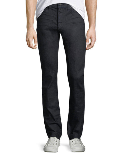 Joe's Jeans The Slim-Fit Straight-Leg Jeans-Atmark Trading