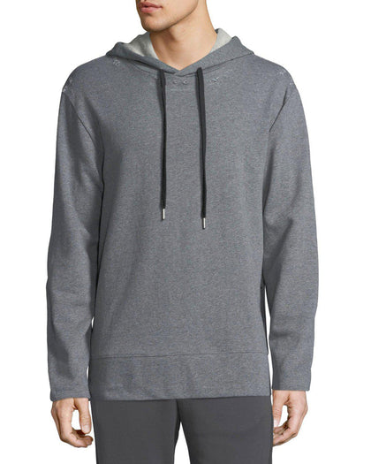 Threads 4 Thought Brandon Destroyed Hooded Sweatshirt-Atmark Trading