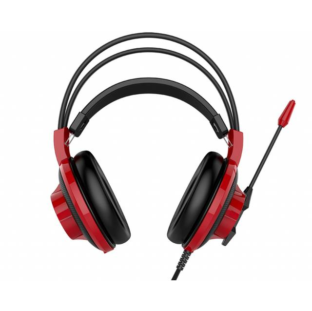 MSI DS 501 Gaming Headset