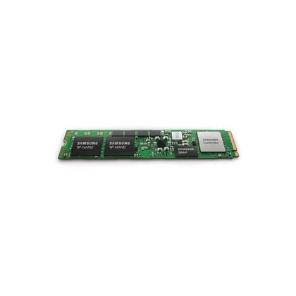 Samsung PM983 Series 960GB M.2 PCI-Express 3.0 x4 Solid State Drive-Atmark Trading