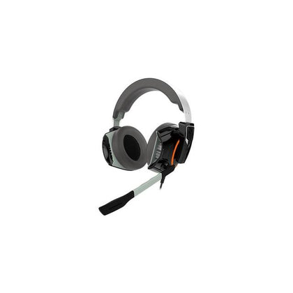 Gamdias GD-HEPHAESTUS P1 Wired USB Surround Sound Gaming Headset w- Microphone-Atmark Trading