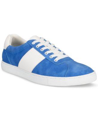 Bar III Men's Keagan Sneakers-Atmark Trading