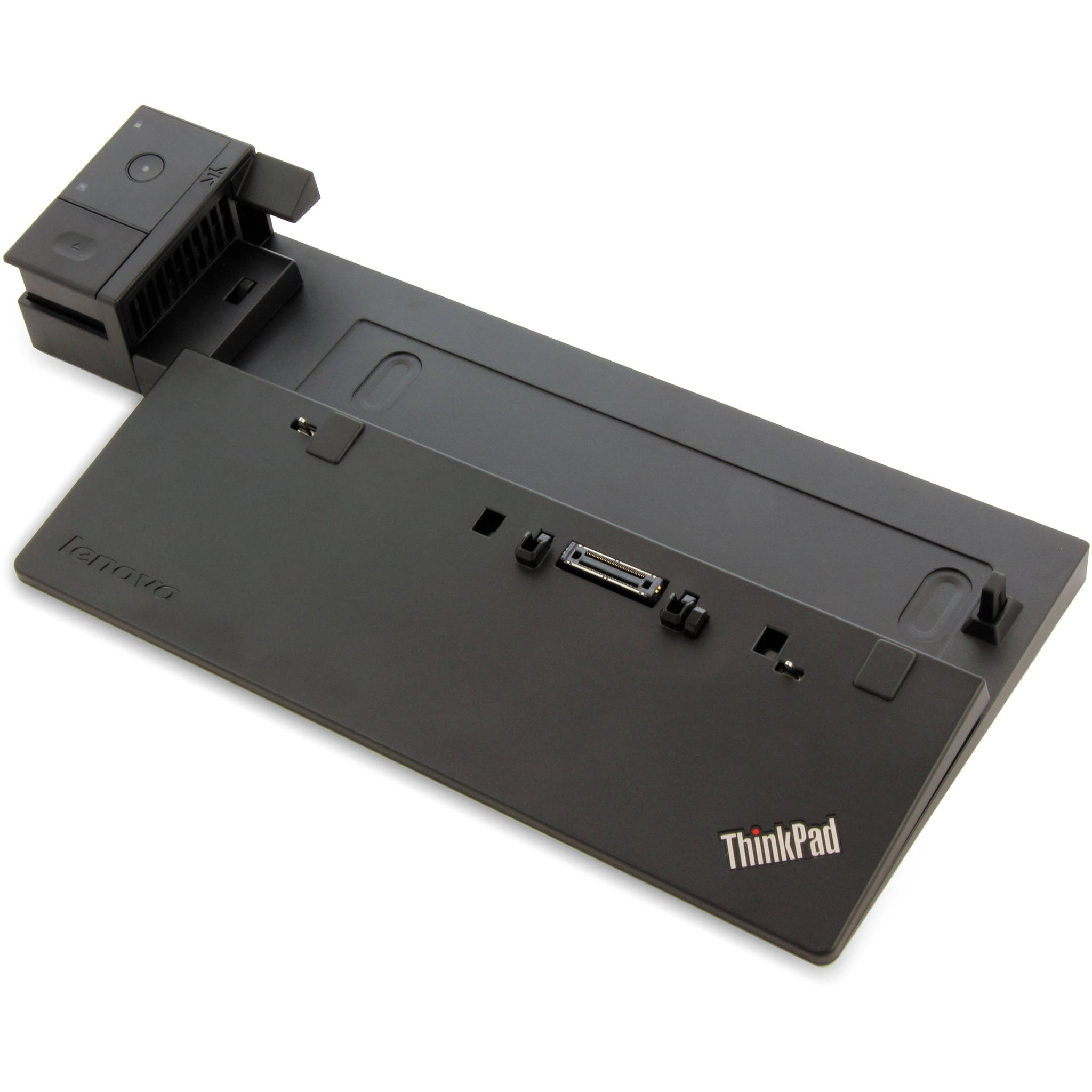 Lenovo Thinkpad  Ultra Dock, Refurbished