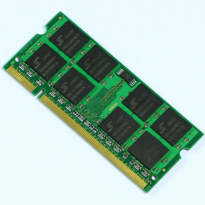 4GB DDR3 PC3 10600S Laptop SODIMM-Atmark Trading