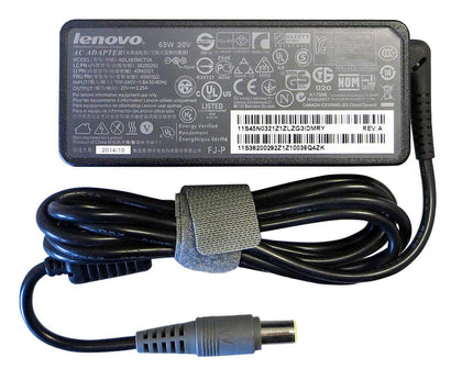 lenovo 65 barrel.jpg