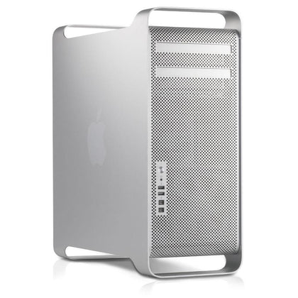 Apple Mac Pro 2 x Xeon X5690 3.4Ghz 6core 16GB 1TB (2010-2012) B Grade Refurbished-Atmark Trading