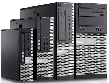 Dell-OptiPlex-9010-desktop-family.jpeg