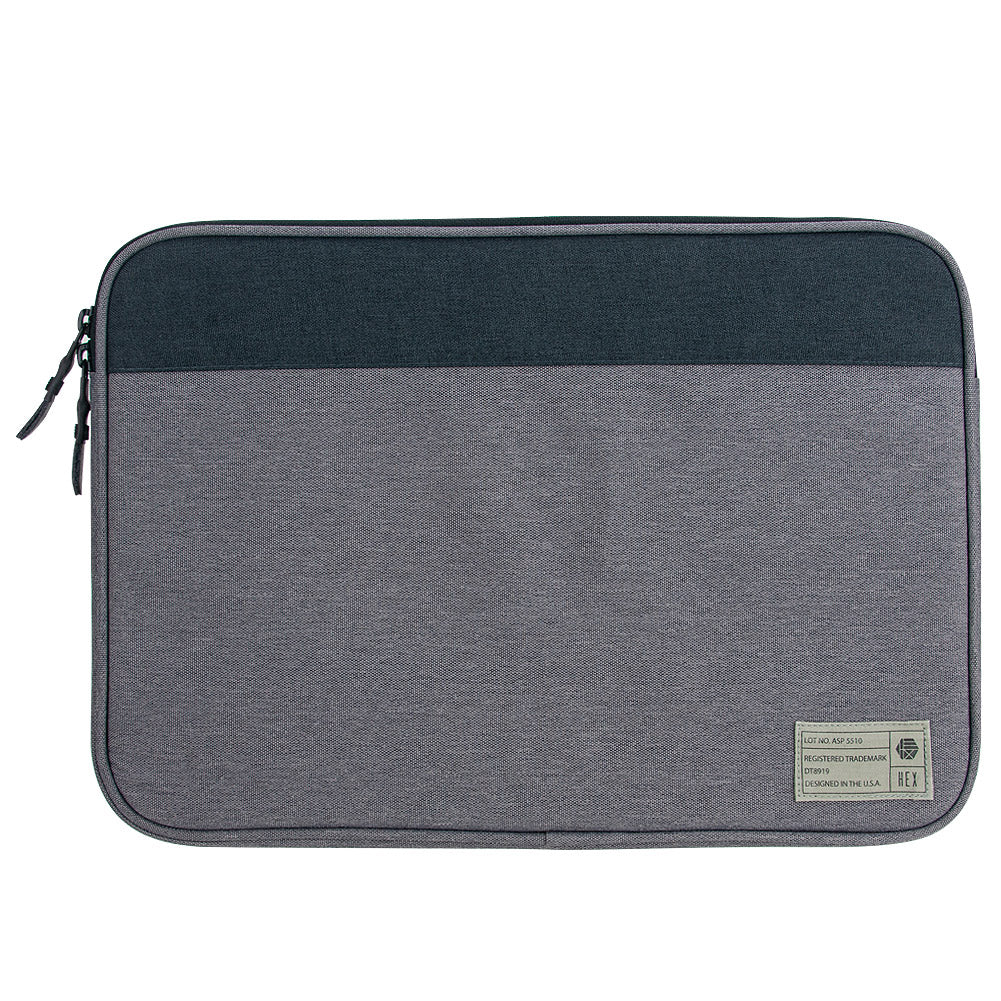 "Hex Durable Padded 13.5"" Surface Book Sleeve"