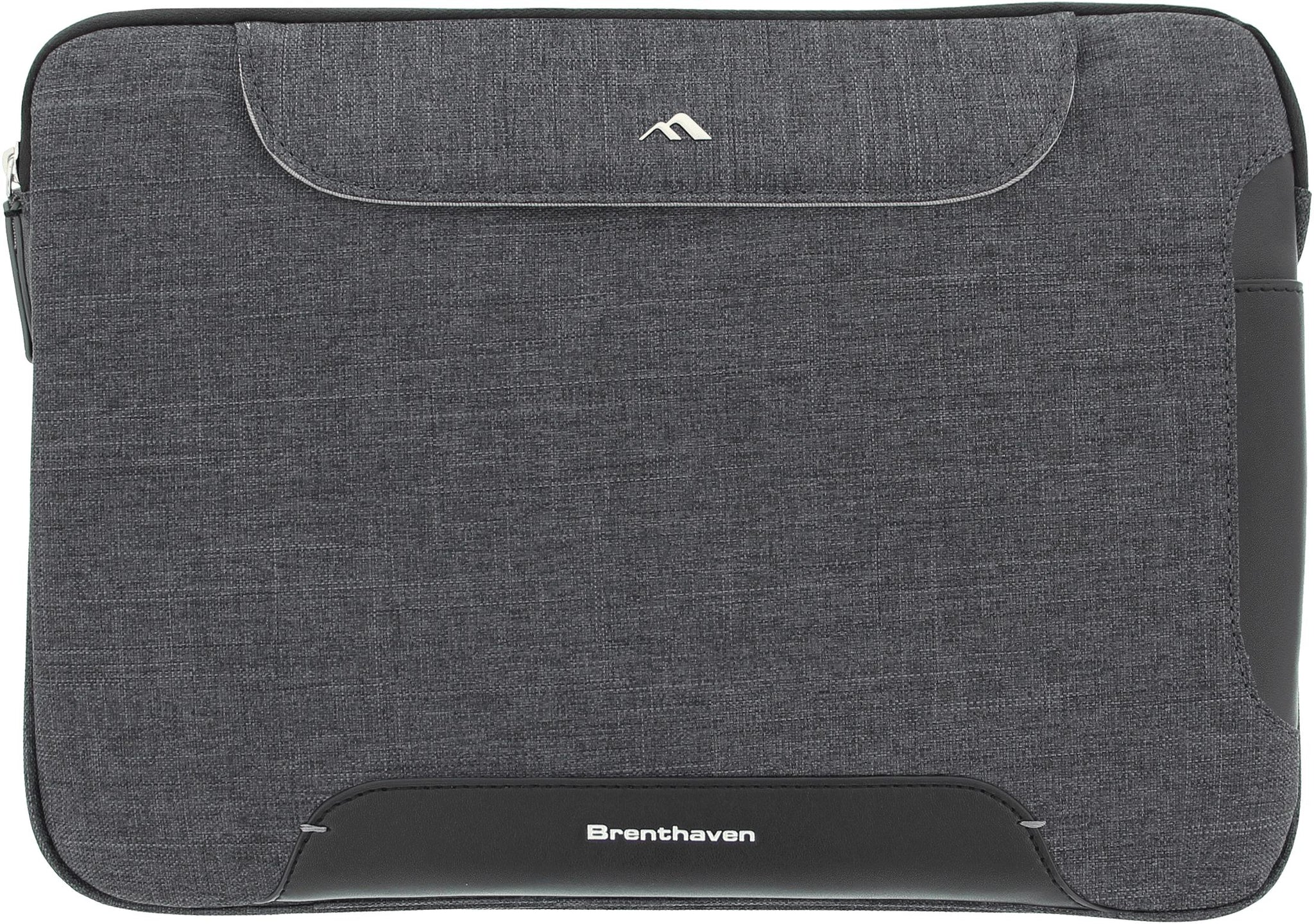 Brenthaven Collins Indigo Sleeve Plus for Surface Pro and Surface Book Refurbished