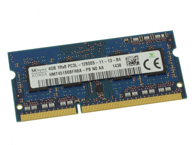 4GB memory upgrade for HP 9470M/9480M