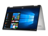 Dell XPS 13 9365 Core I7 16GB 512GB 2 in 1 laptop-Laptop-Dell-Atmark Trading