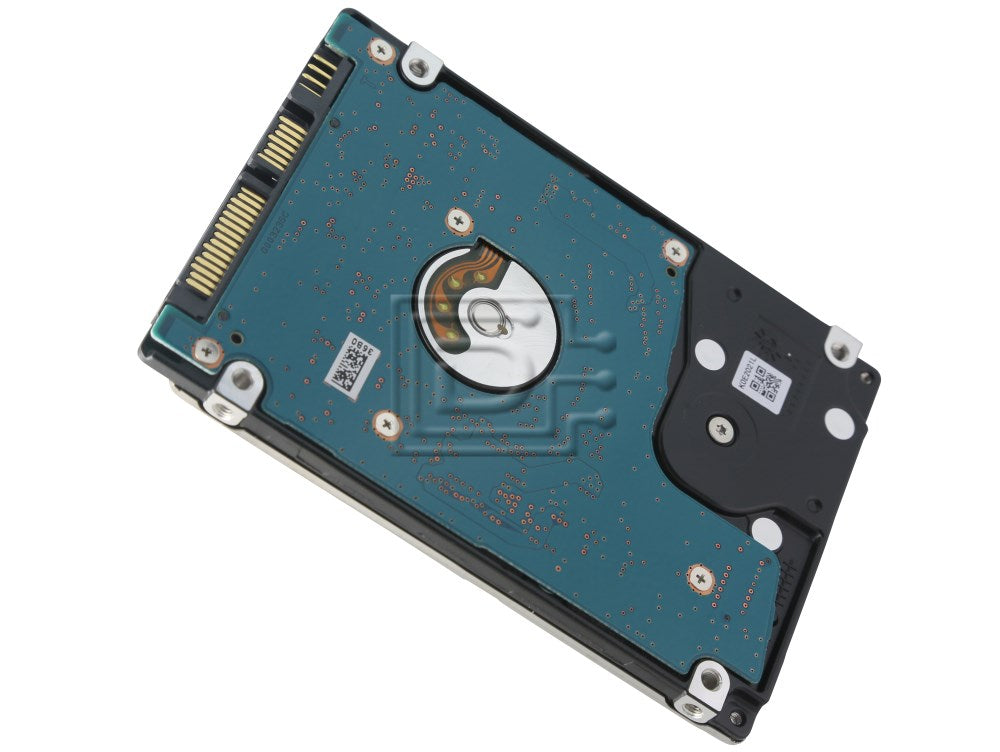 Refurbished 320GB 2.5