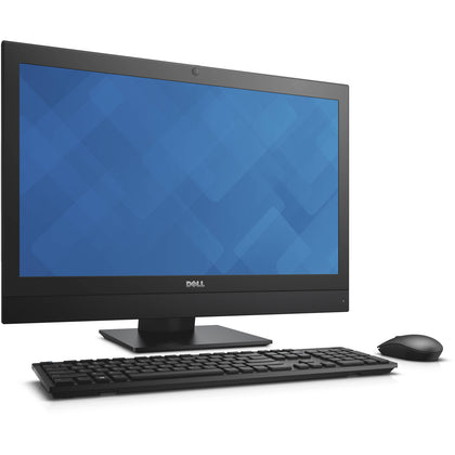 Dell Optiplex 7440 Certified Refurbished 24