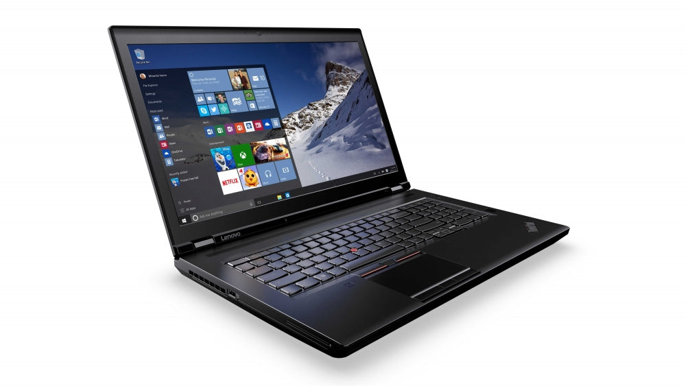 "Lenovo Thinkpad T450 14"" Laptop Intel Core i5 2.3Ghz 16GB 1TB Windows 10 Pro Refurbished"