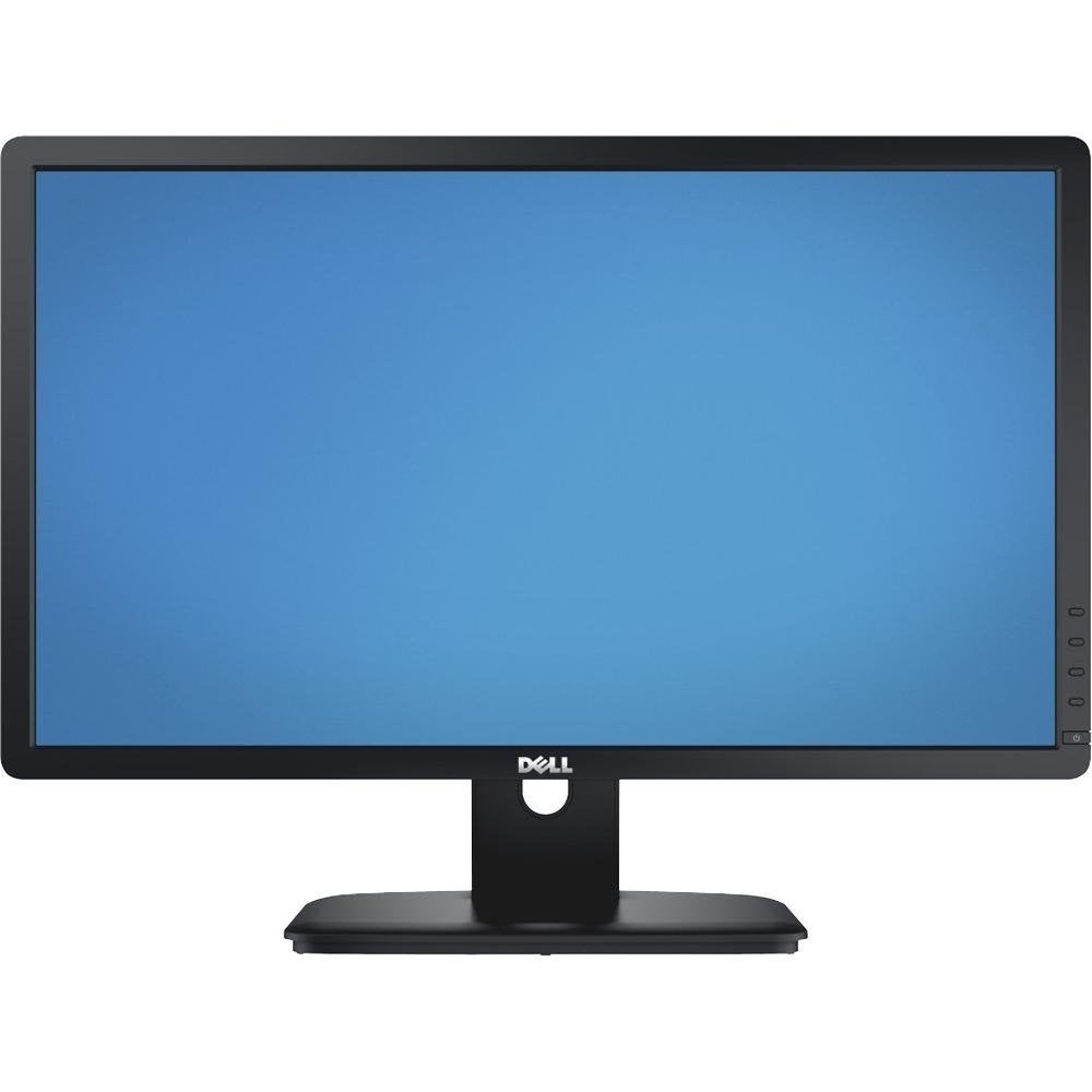 "Dell P2213H  22"" LED Backlit monitor"