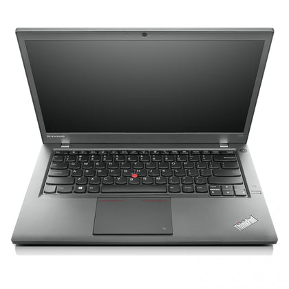 Refurbished Lenovo Thinkpad T440s Core I5-4300U 1.9Ghz 4GB 500GB 14