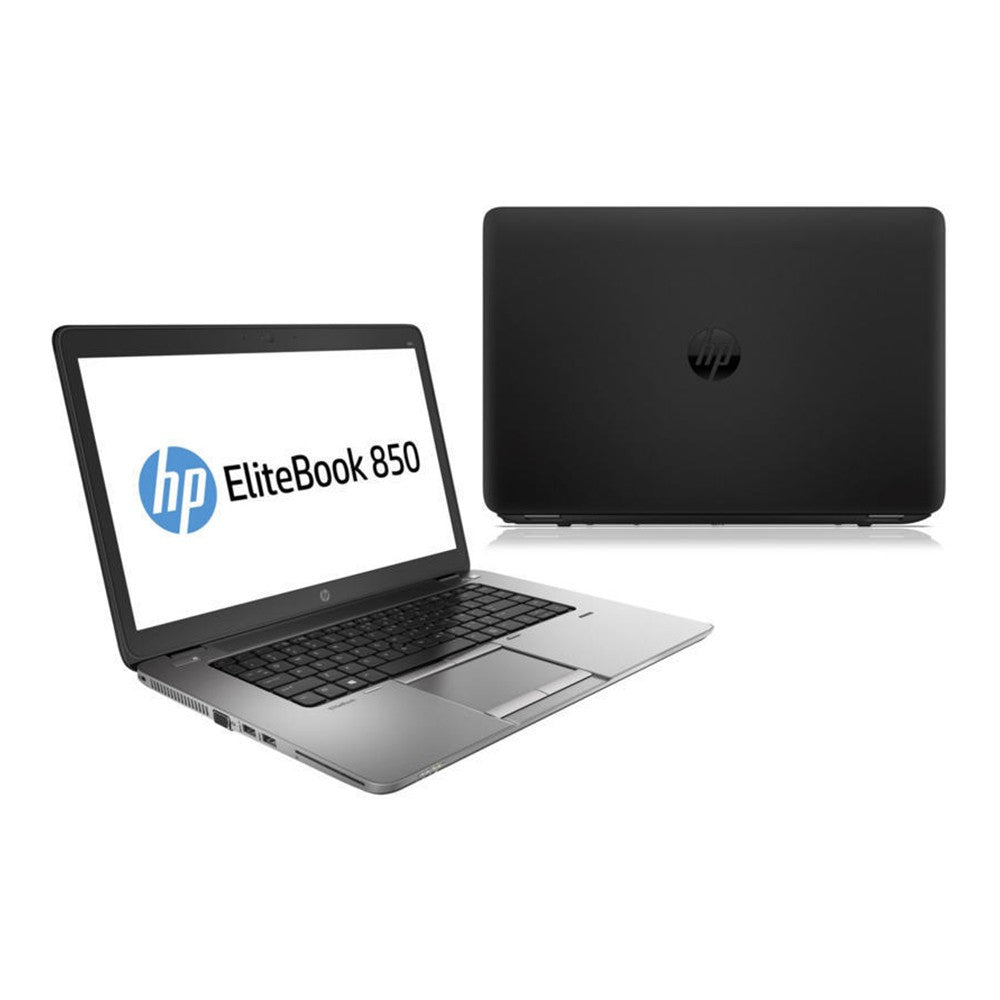 HP EliteBook 850 G2 15.6