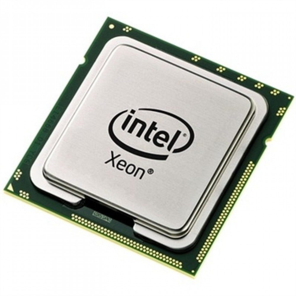 Intel Xeon E5-2630 V3 2.4GHZ 20M Cache 8 Core 16 Threads