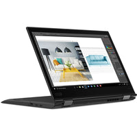 Lenovo Thinkpad X1 Yoga Gen 1 14