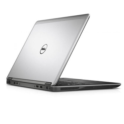 Refurbished Dell Latitude E7240 Core I5 1.9GHz Ultrabook-Dell-4GB-128GB SSD-Atmark Trading