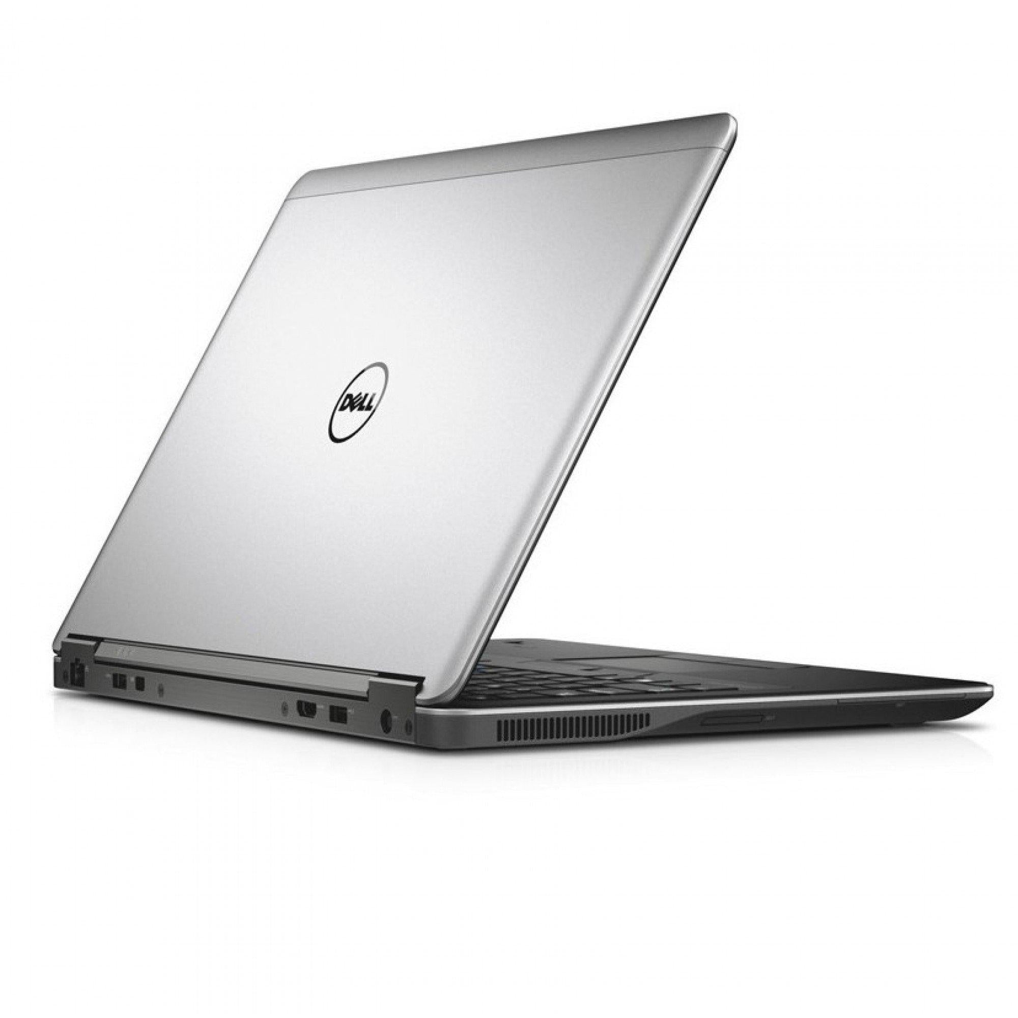 "Dell Latitude 14 7000 E7440 14"" Laptop Intel Core I5 1.9Ghz"