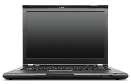 Refurbished Lenovo Thinkpad T430 Core I5-Laptop-Lenovo-4GB-500GB-Atmark Trading