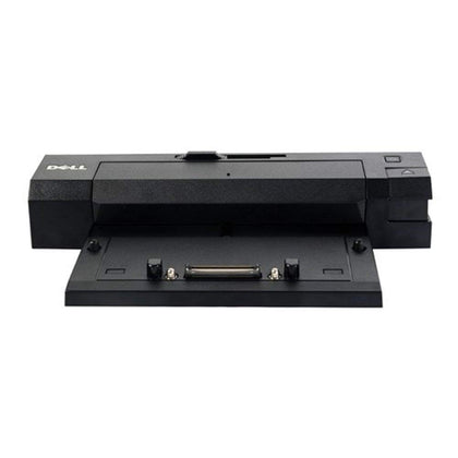 Dell E-Port Plus Docking Station-Docking Station-Dell-Atmark Trading