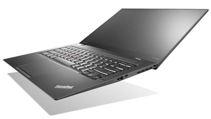 Lenovo Thinkpad X1 Carbon 2nd Gen Core I5 Touchscreen Scratch and Dent-Laptop-Lenovo-128GB SSD-Atmark Trading
