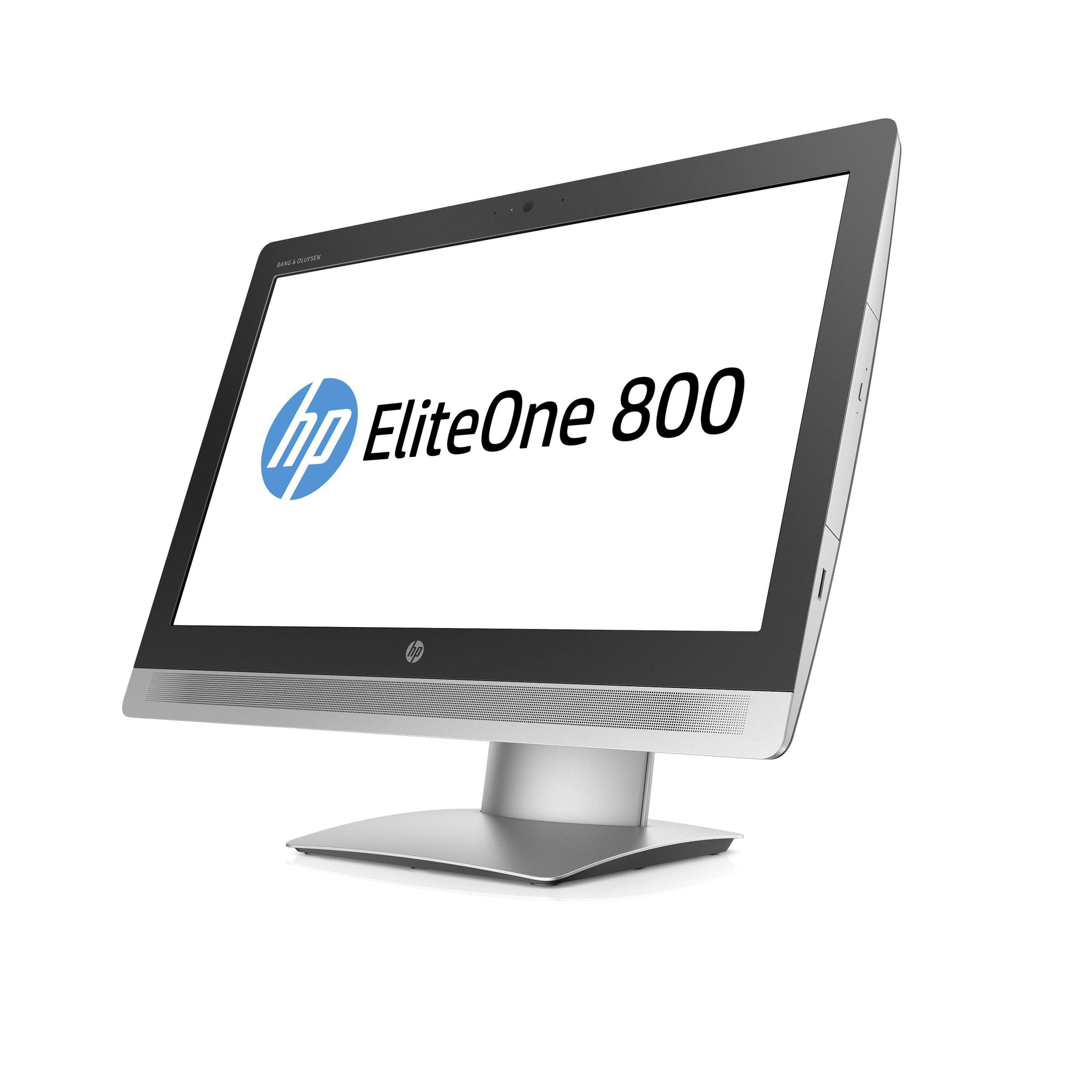 HP Eliteone 800 G2 Certified Refurbished 23