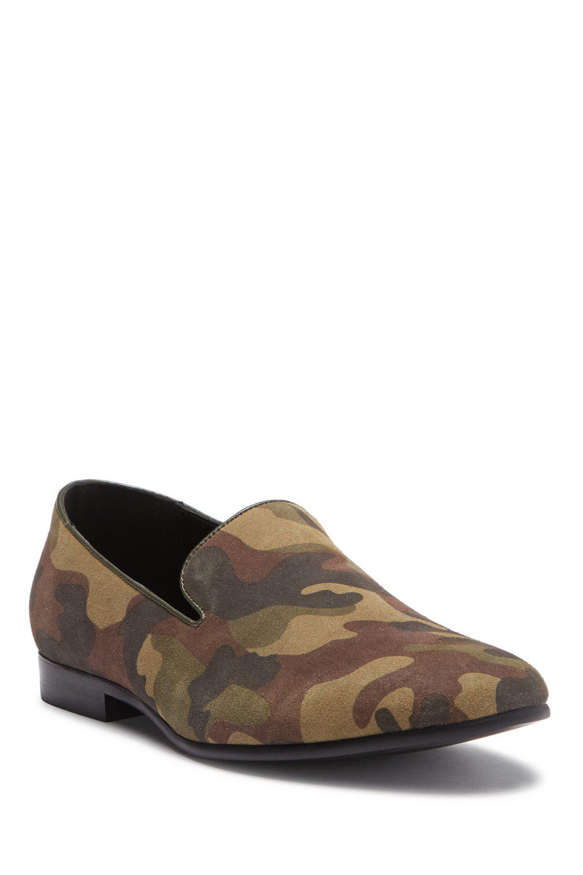 Kenneth Cole Reaction Trophy Loafer-Atmark Trading