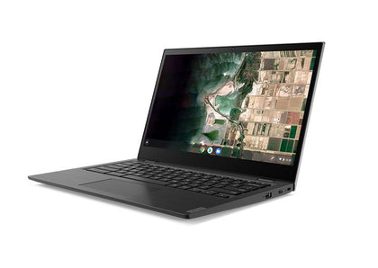 Lenovo Chromebook 14e Factory Refurbished 14