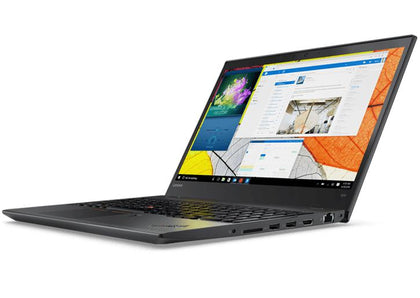 Lenovo Thinkpad T570 15.6