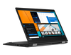 Lenovo ThinkPad  X13 Yoga 13.3