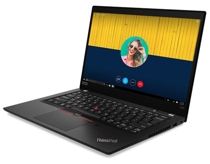 Lenovo Thinkpad X390,13.3