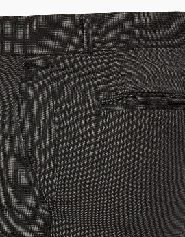 mens dress pants