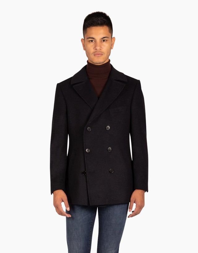 mens coats nz