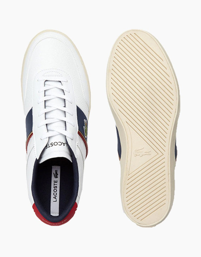 Lacoste Court Master 319 6 Sneaker