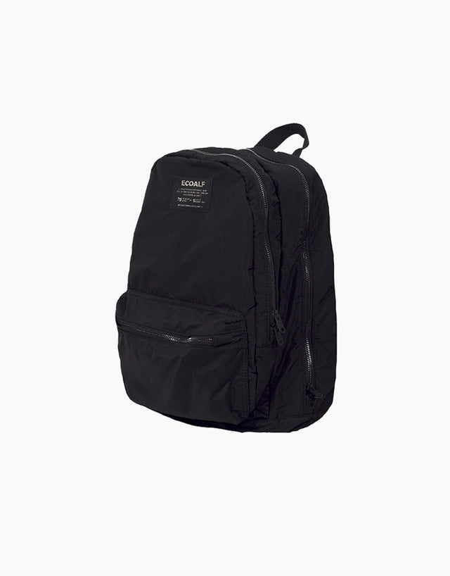 Ecoalf Munich Backpack