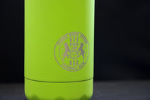 Load image into Gallery viewer, FGR Double Wall Water Bottle/Flask