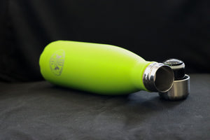 FGR Double Wall Water Bottle/Flask