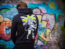 Load image into Gallery viewer, 1889 x AnyForty Unicorn Hoodie