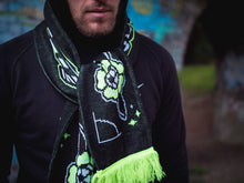 Load image into Gallery viewer, 1889 x AnyForty Scarf
